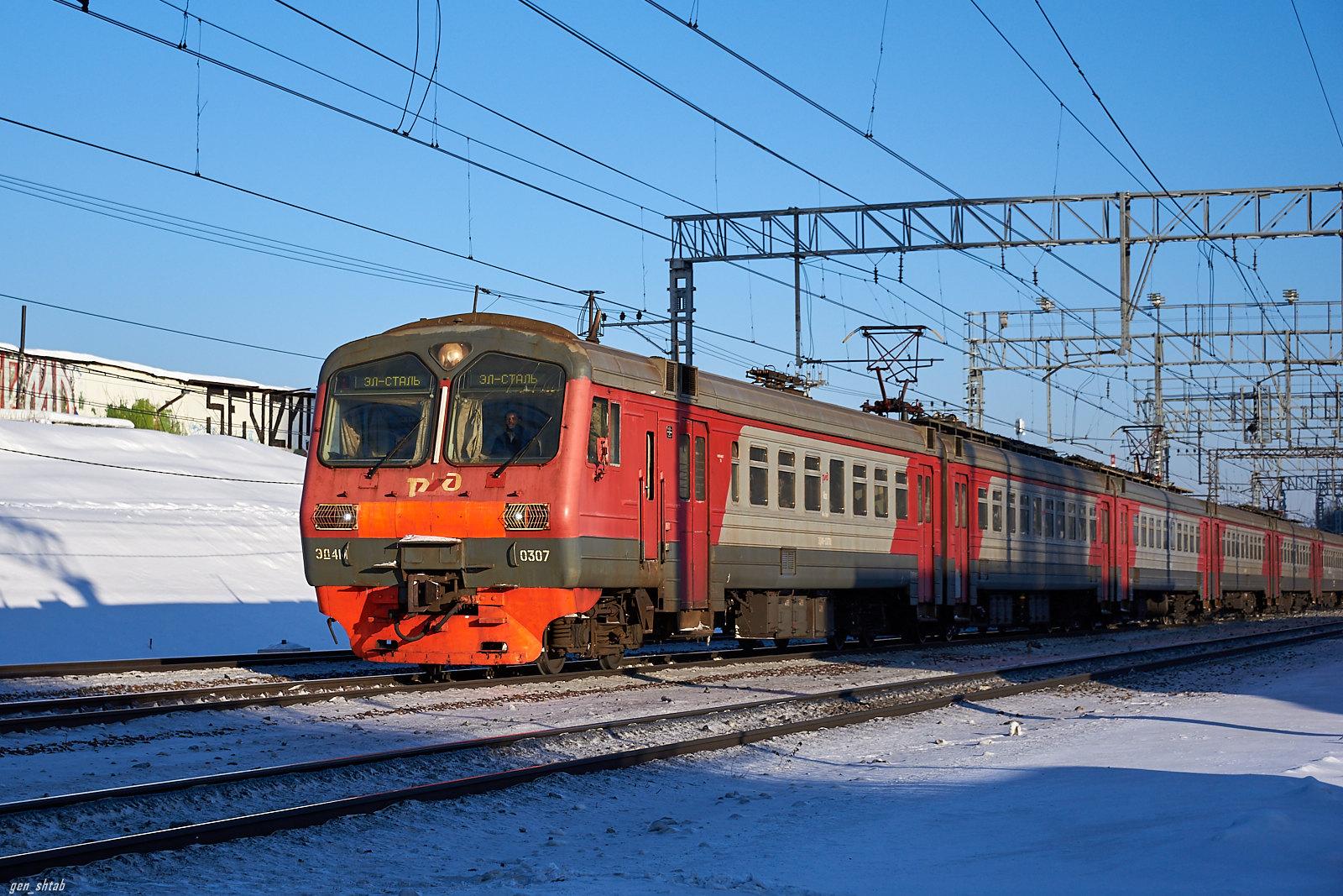 DSC_9955-1