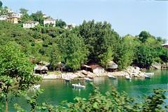 Black Sea Coast 2 (20 August 1993)