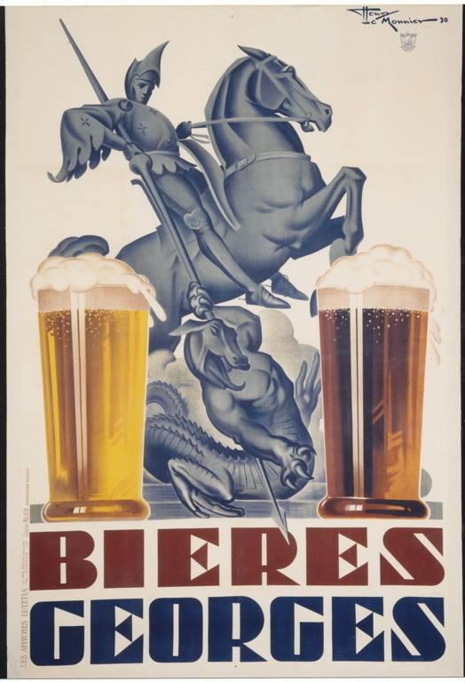 Bieres-Georges-lg
