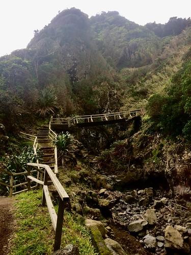 Wanderlust at São Miguel