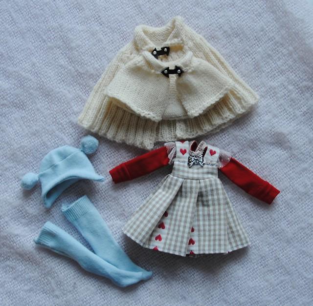 [Ventes] L'atelier couture de Maguynel   46201244114_bf83edcb64_z