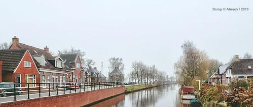Enumatil,Groningen ,the Netherlands,Europe