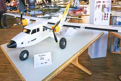 Modellbau-Ausstellung