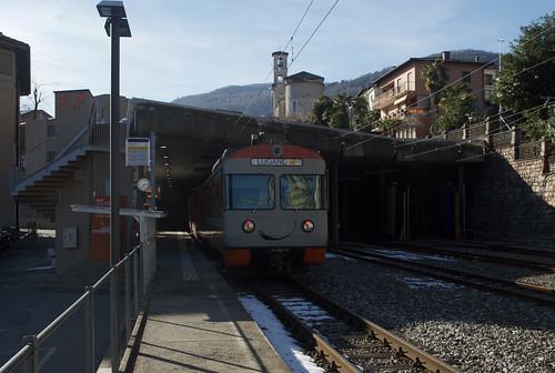 06.02.19 Ponte Tresa FLP Be 4/12 23
