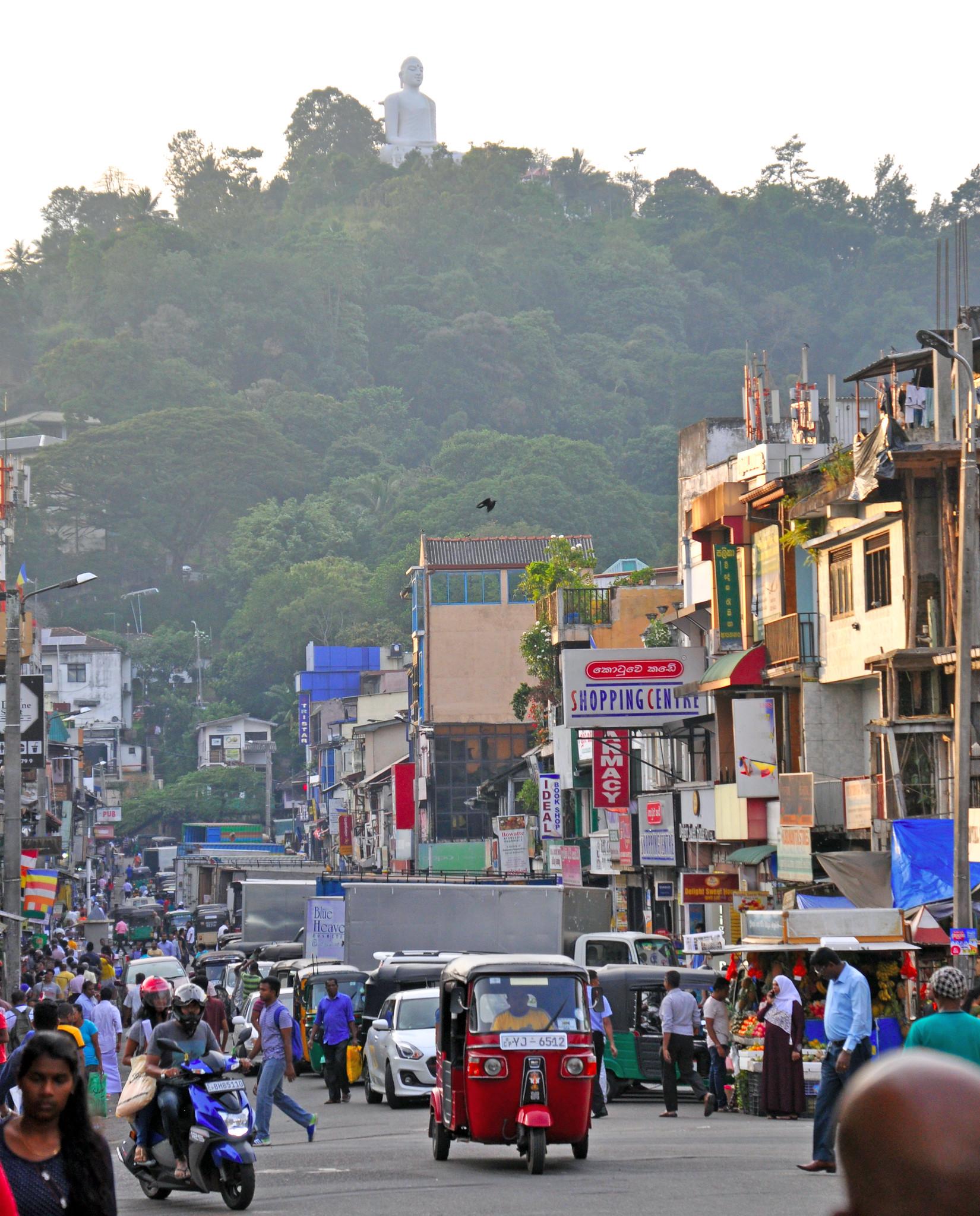 Kandy en un día, Sri Lanka kandy en un día - 46341677054 8895f292dd k - Kandy en un día, Sri Lanka
