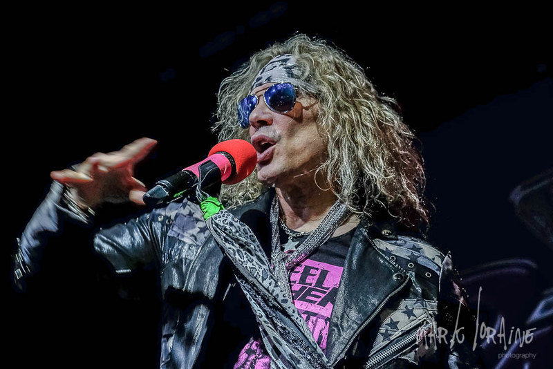 Mark_Loraine_Steel_Panther-1