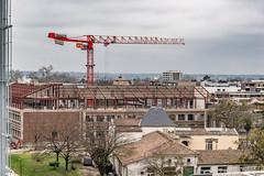 09-Château de Castelterrefort