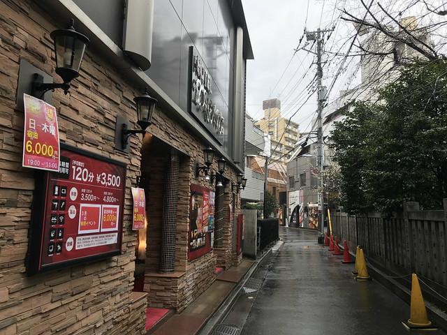 motomishima-gosyuin004