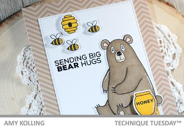 Bobbi the Bear2
