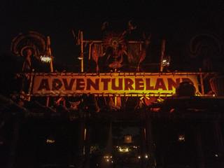 Photo 3 of 10 in the Tokyo Disney Resort - Tokyo Disneyland gallery