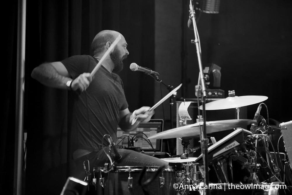 064_Jared Mees @ Treefort Festival 032119