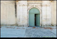 180925-9256-XM1.JPG - Photo of Saint-Ouen-d'Aunis