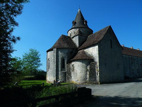20090531 095 1110 Jakobus Kirche Hermann Roseanni Martin