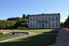 Bouges-le-Château (36) - Photo of Bretagne