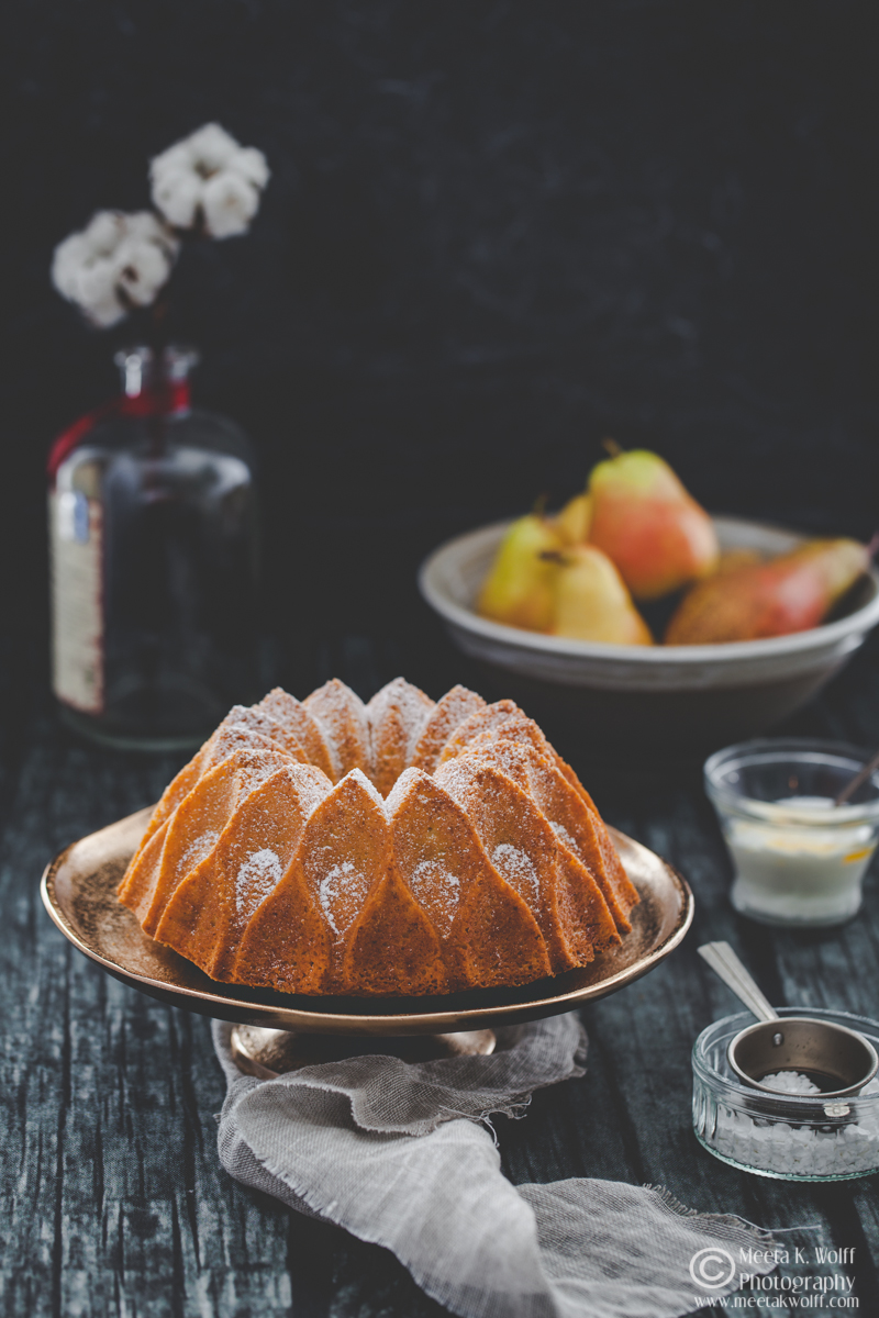 Saffron Pear Bundt Cake-by Meeta K Wolff-0065