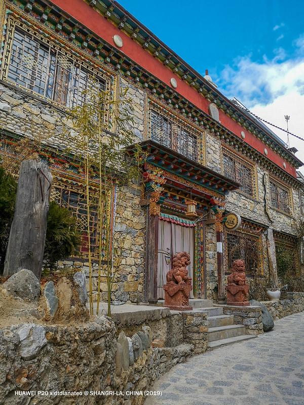 2019 China Shangri-la Old Town 02