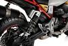 Moto-Guzzi V 85 TT 2019 - 35