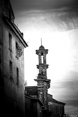 Penta di Casinca: église St Michel 4