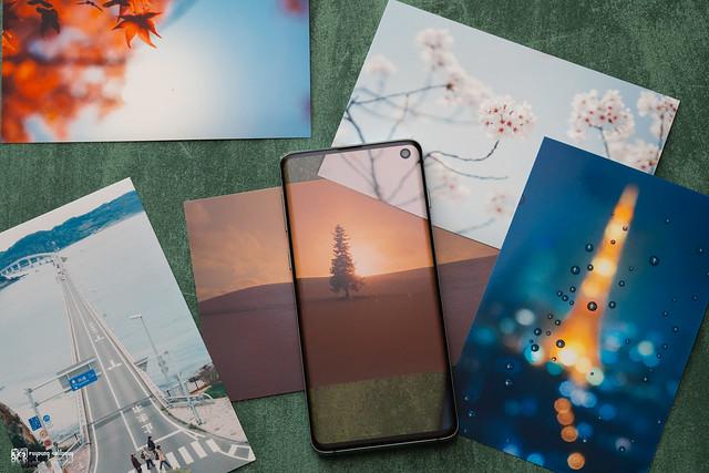 攝影師拍照手機筆記:Samsung S10 | 37