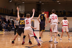 CMS 8th Boys BB 1.12.19-38