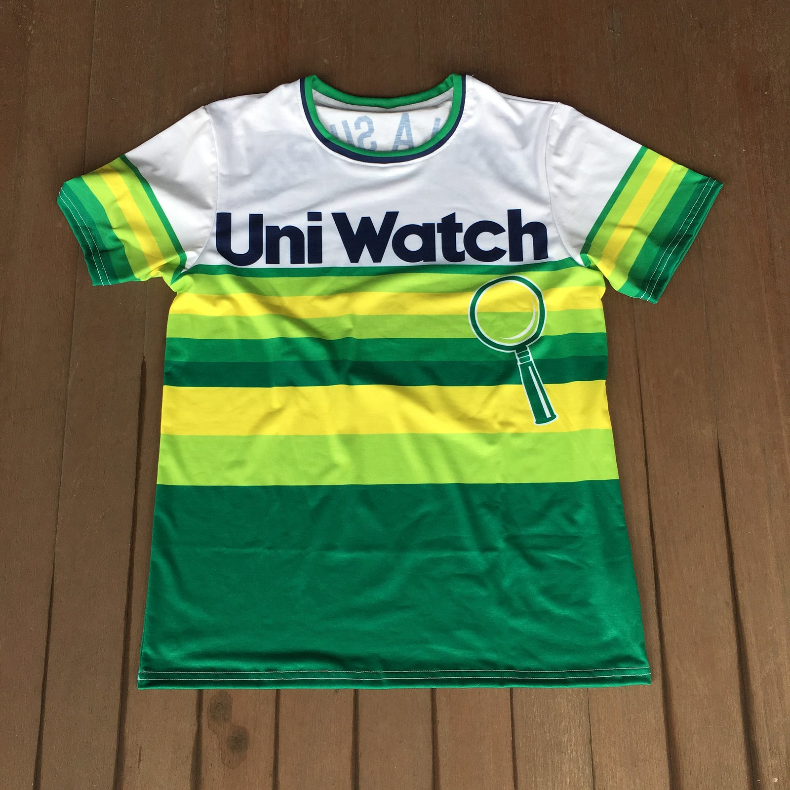Uni Watch 31f9b9c5b