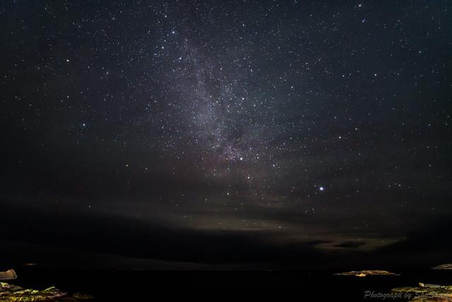 20181231-ilulissat-DSC_0416