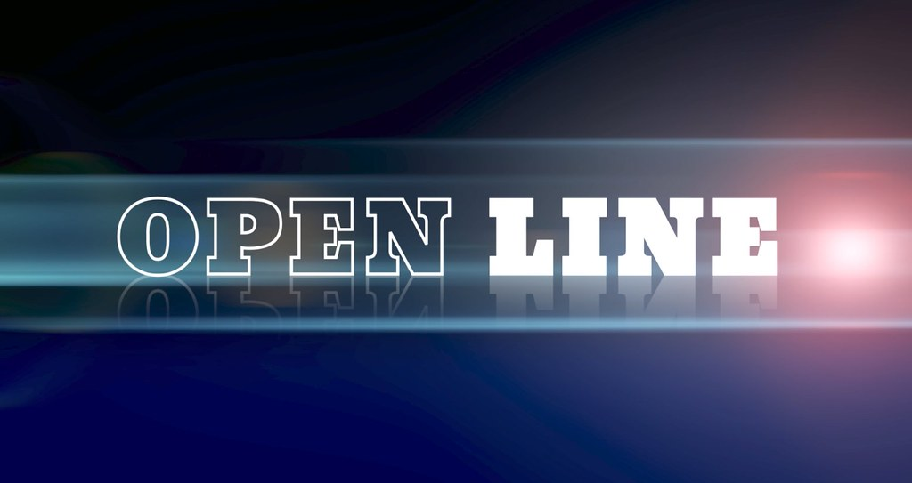 Open Line: Is Michigan on the Brink of Solving its Roads Problems?