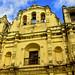 Templo y Exconvento de Santo Domingo por Crüshö