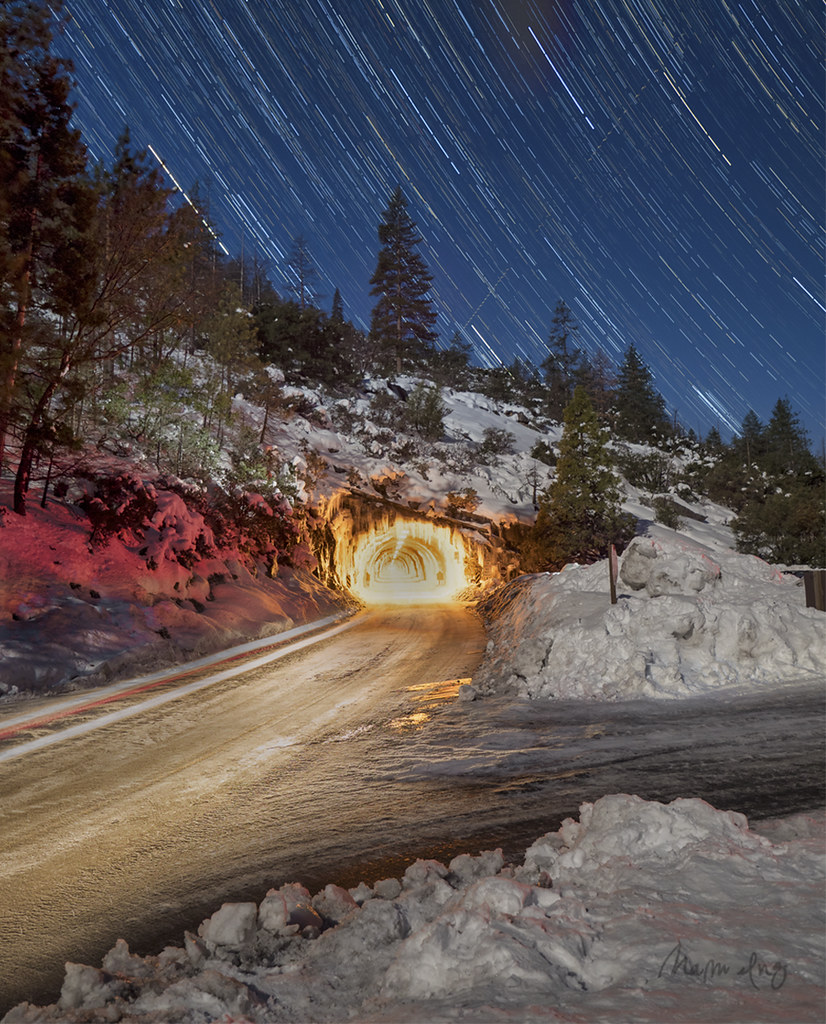 Yosemite Hiver 2019 [+Ajout d'images 2-28-2019] 47181232212_5146341476_b
