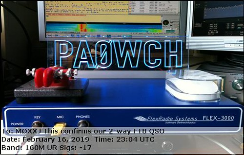 PA0WCH_201902162304_160M_FT8
