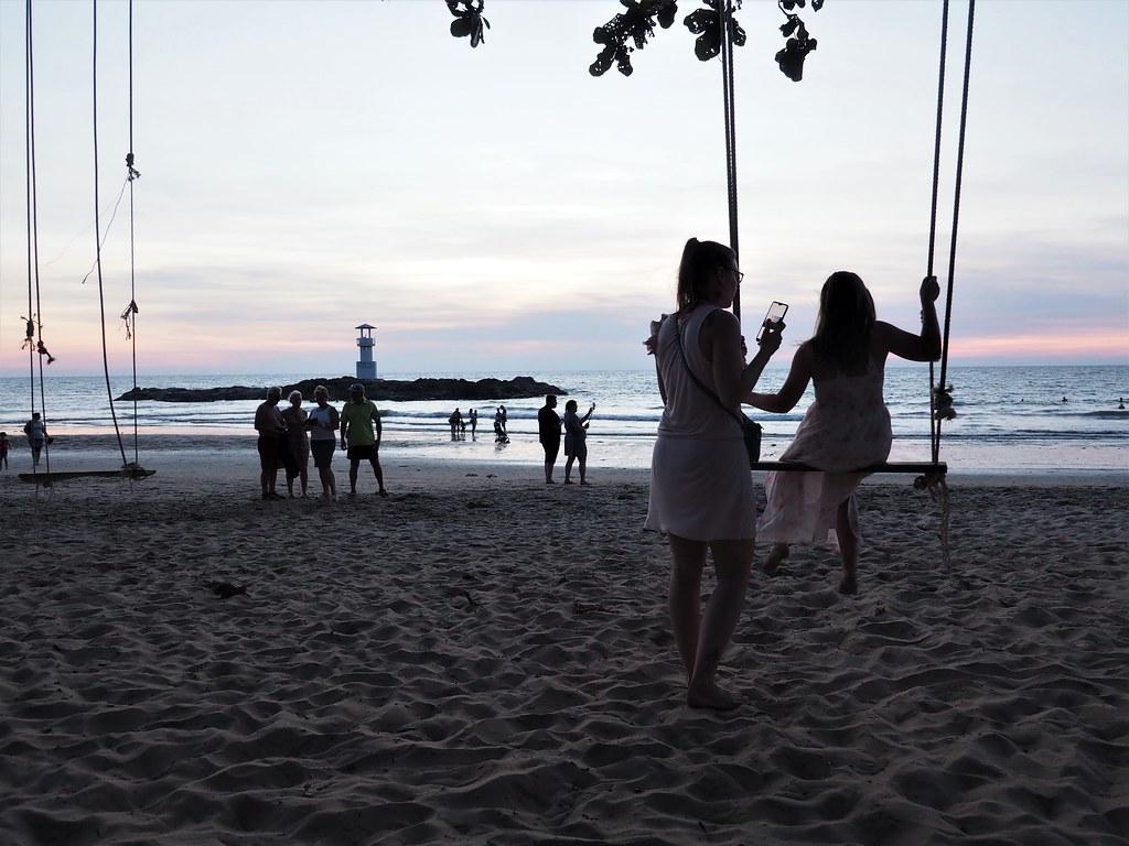 泰國好好玩 (19)