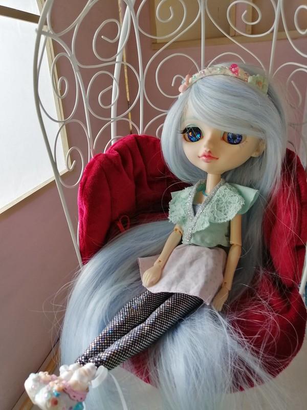 [Vend] Icy Dolls & Tangkou FC Les3Dames  47413520711_42e1803fcb_c
