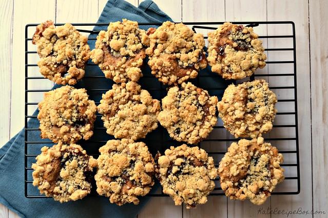 PBJ Muffins 3
