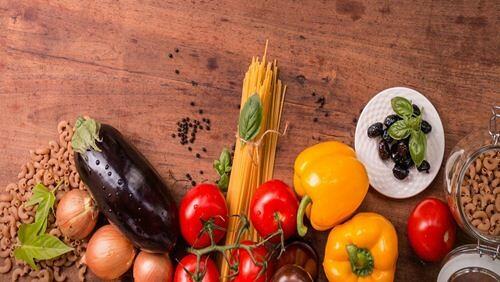 Pantangan dan Anjuran Makanan Penderita Parkinson