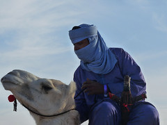 Tunisko: Brána do arabského světa