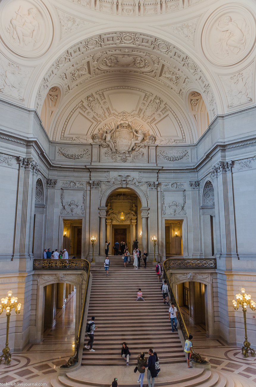 SFO_City Hall-26