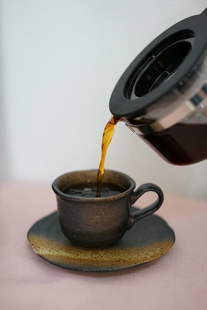 ツインバード全自動コーヒーメーカー_14