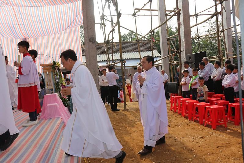 Loc Giang (9)