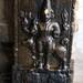 Sri Bairavar