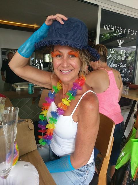 Noosa Rainbow River Festival 2019