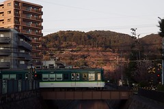 KTO-180401