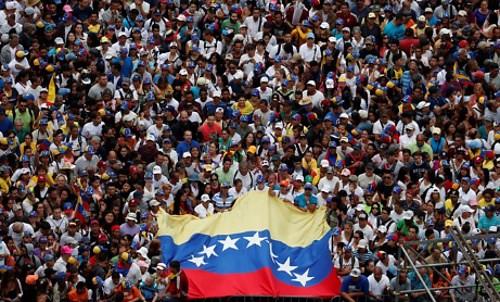 biendong_venezuela