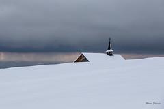 L'hiver en Gavot
