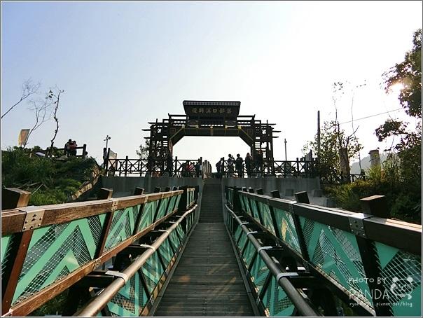 新溪口吊橋 (19)