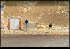 180727-8746-XM1.JPG - Photo of Saint-Claud
