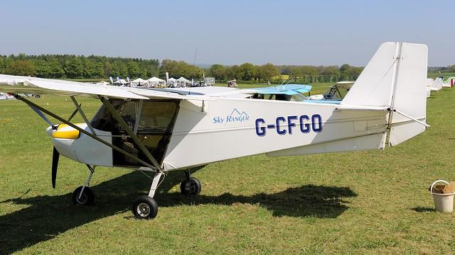 G-CFGO