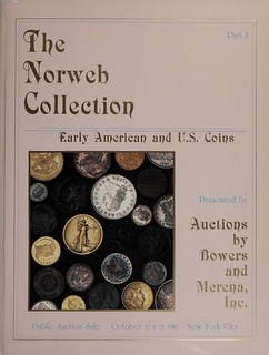 norwebcollection0000bowe_0001