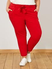 pantalon-a-pinces-avec-ceinture-rouge-grande-taille-femme-wo258_4_frf2