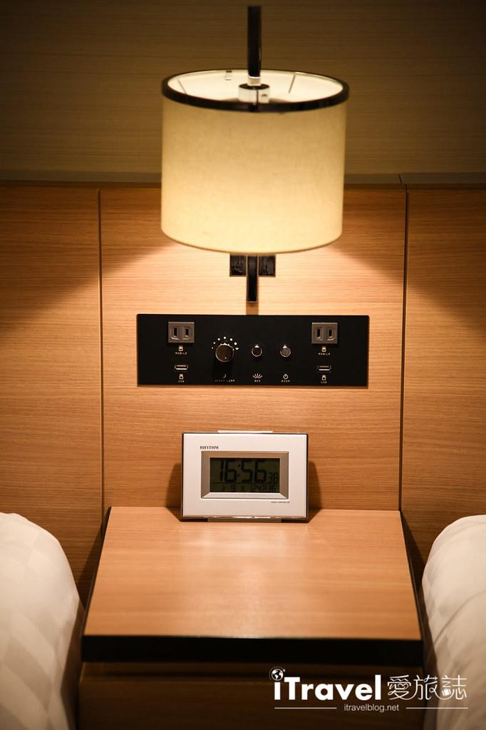 池袋太阳城王子大饭店 Sunshine City Prince Hotel Ikebukuro Tokyo (49)