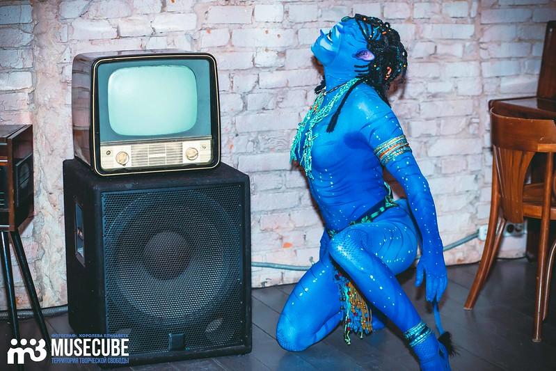 Cirque_du_Soleil_Toruk-44